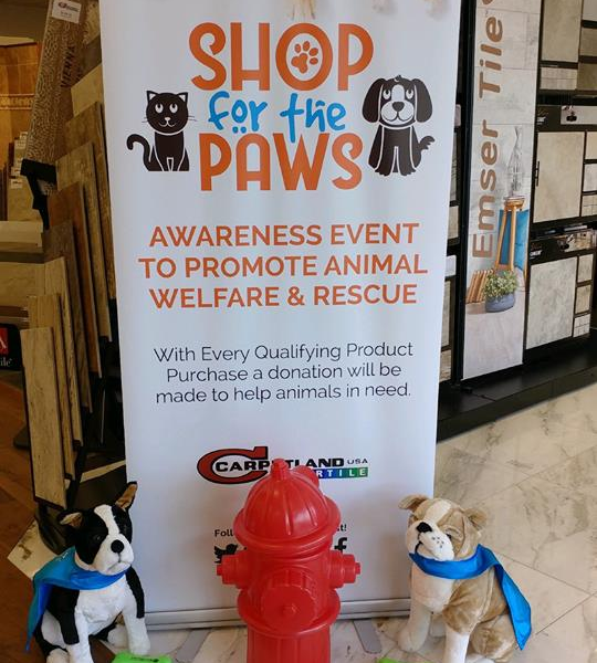 ShopForThePaws2018_Carpetland